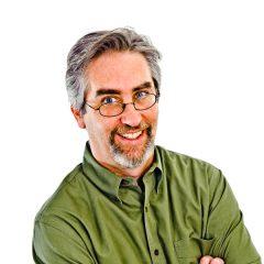 Rob Fleming, Architect, LEED AP, BD&C